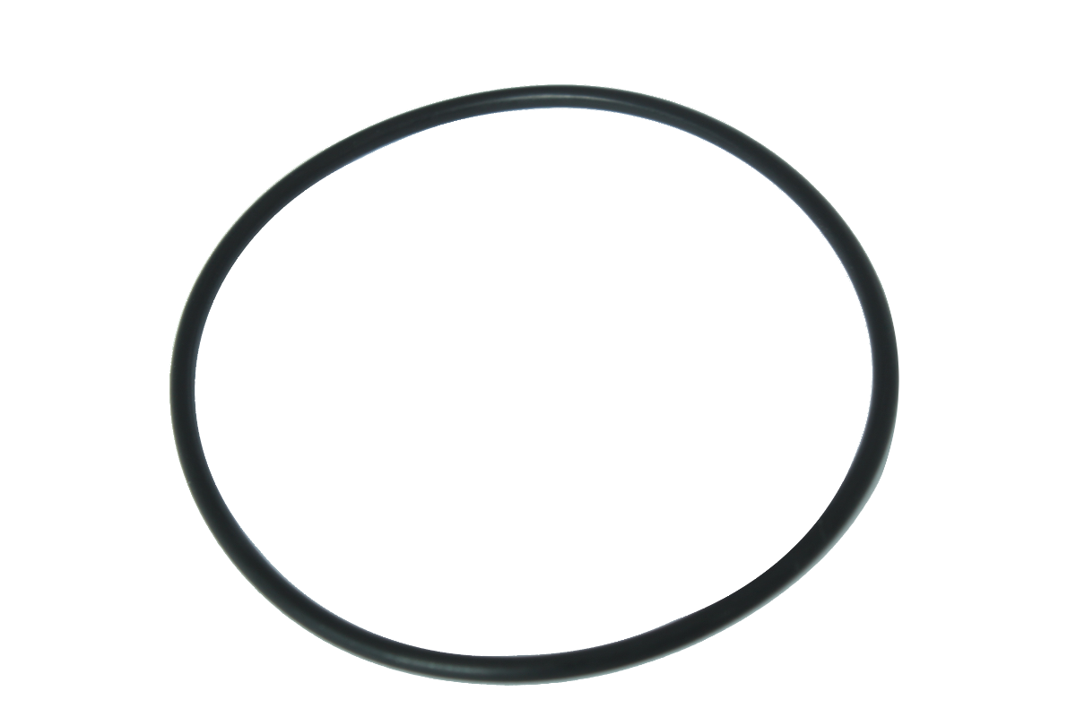 O-Ring 70x2,5 für UPZ Minomess MB2