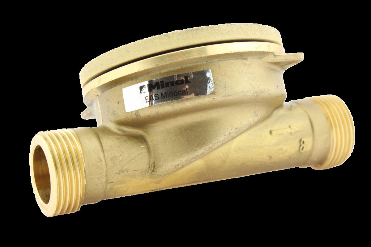 EAS Minocal G3/4B Löt18 BL 110mm