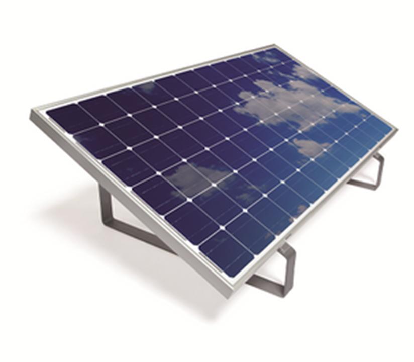 miniJOULE Plug & Play Solaranlage für Zuhause