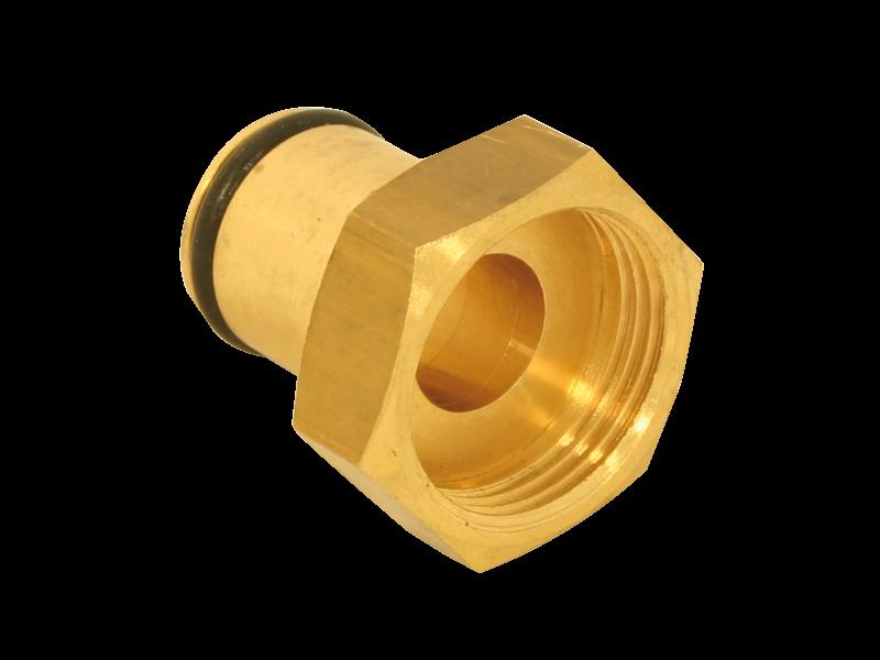 Schiebestück für ZR Kasten APZ BL 80 Verlängert die Einbaustecke im UP-Kasten von 60 mm auf 8