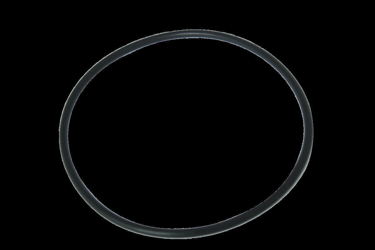 O-Ring für Minomess® micro