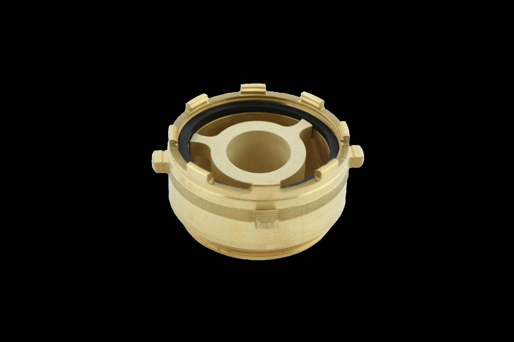 Verlängerung für UPZ Minomet 30mm